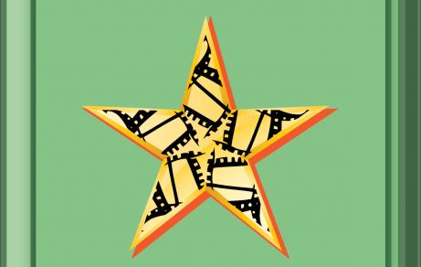 Kino Kabaret 2014