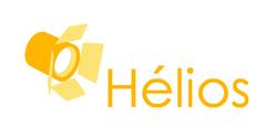 Helios_Logo_all_V2_Logo_Yellow_Rectangle