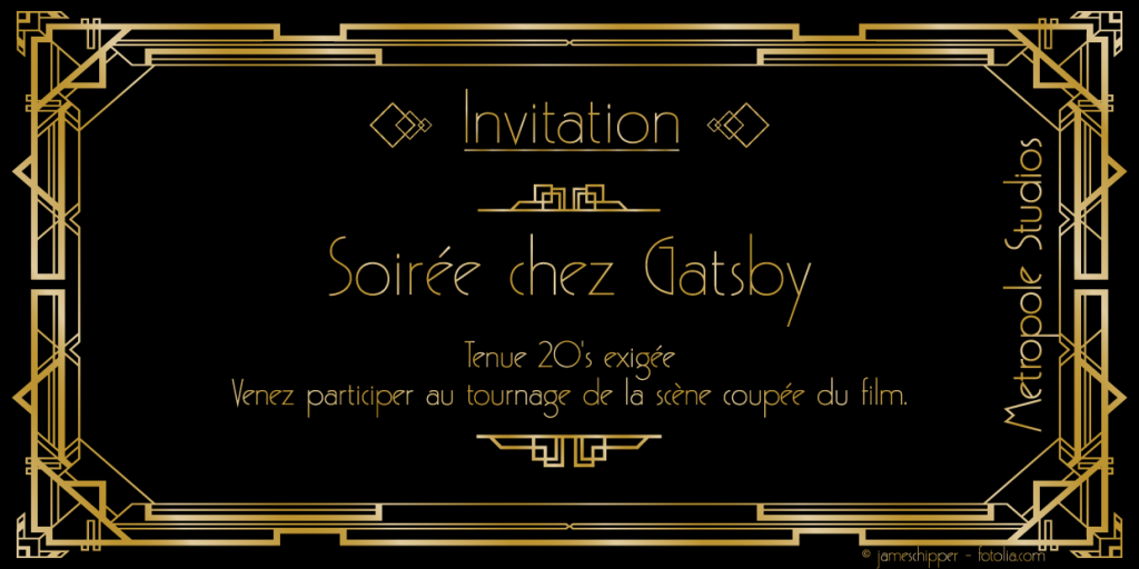 Nuits_blanches_Gatsby_V2