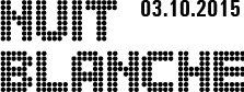 nbb_logo_2014_header