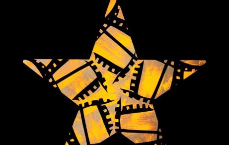 Kino Kabaret 2015