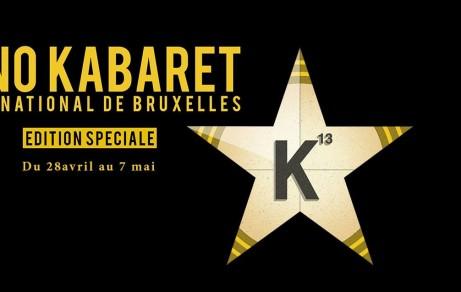 Kino Kabaret 2016